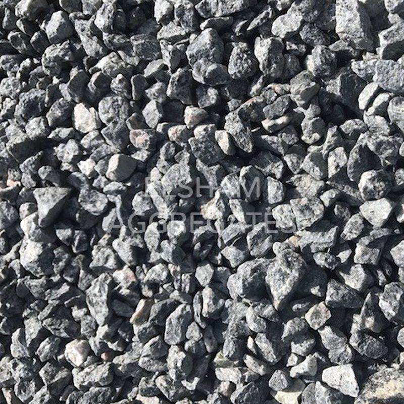 Elsham Aggregates 1 Blue Granite