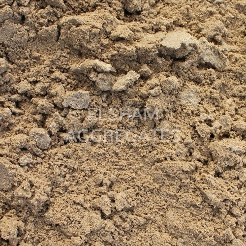 Elsham Aggregates Building Sand