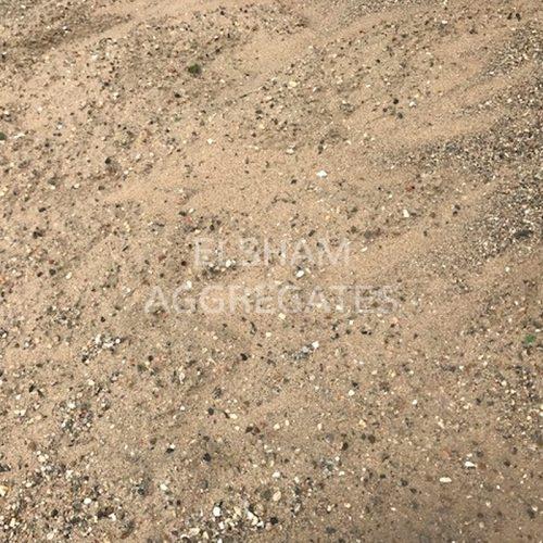 Elsham Aggregates Sharp Sand