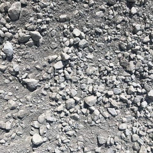 Elsham Aggregates Type 1 Limestone