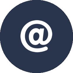 Elsham Aggregates Email Icon
