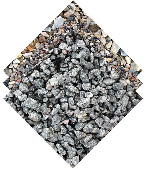 Enter Elsham Aggregates Shop