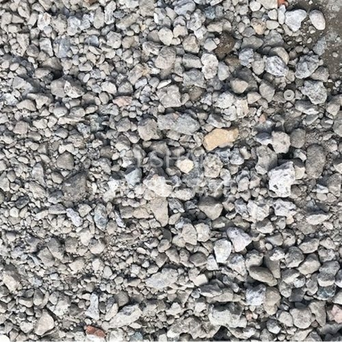 Type 1 Recycled Concrete