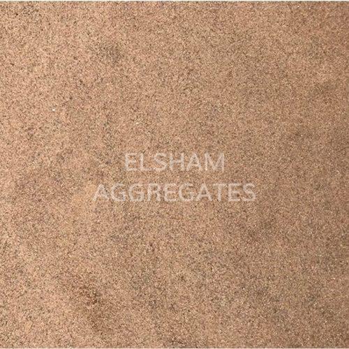 Elsham Aggregates Play Sand
